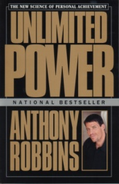 anthony-robbins-unlimited-power